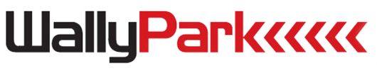 WallyPark_logo